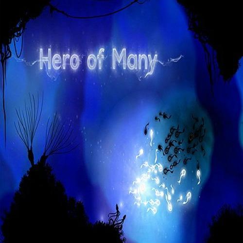 Hero of Many