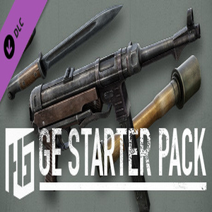 Heroes & Generals German Starter Pack