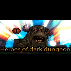 Buy Heroes of Dark Dungeon CD Key Compare Prices