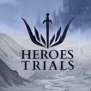 Buy HEROES TRIALS CD Key Compare Prices