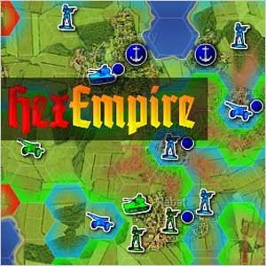 Hex Empire 3