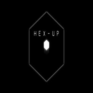 Hex Up