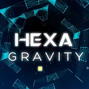 Buy HexaGravity Nintendo Switch Compare Prices