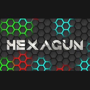 Hexagun
