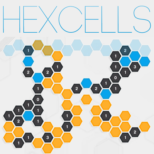 Buy Hexcells CD Key Compare Prices
