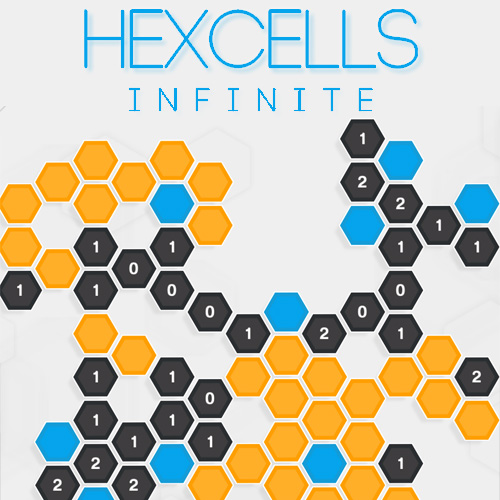 Buy Hexcells Infinite CD Key Compare Prices