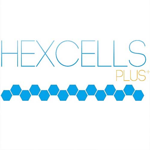 Buy Hexcells Plus CD Key Compare Prices