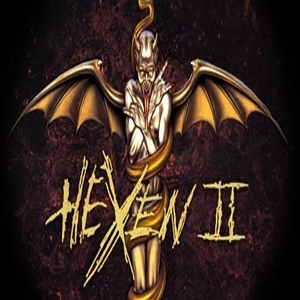 Buy HeXen 2 CD Key Compare Prices