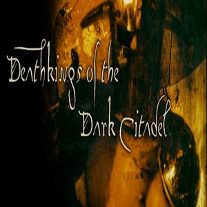 HeXen Deathkings of the Dark Citadel