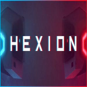 Buy HEXION CD Key Compare Prices