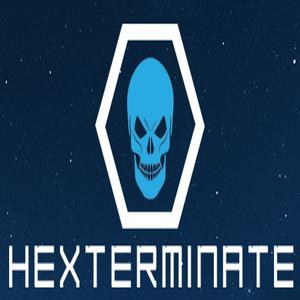 HEXTERMINATE