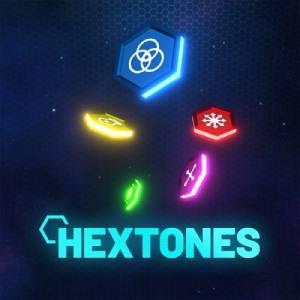 Hextones
