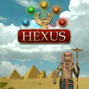 Buy Hexus CD Key Compare Prices
