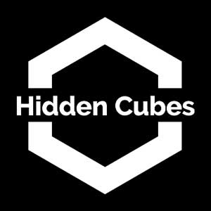 Buy Hidden Cubes CD Key Compare Prices