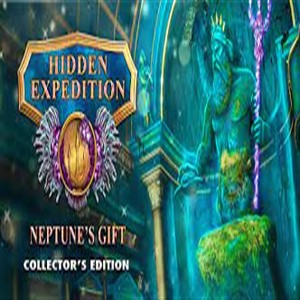 Buy Hidden Expedition Neptunes Gift CD KEY Compare Prices
