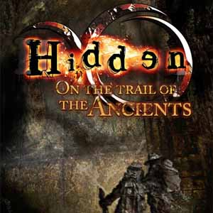 Buy Hidden On the trail of the Ancients CD Key Compare Prices