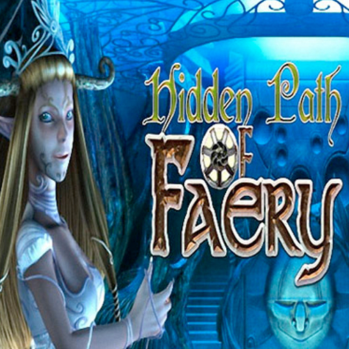 Buy Hidden Path of Faery CD Key Compare Prices