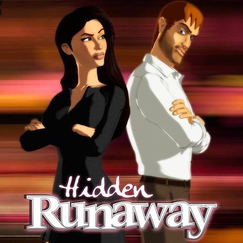 Buy Hidden Runaway CD Key Compare Prices