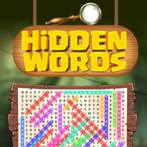 Buy Hidden Words Puzzles CD KEY Compare Prices