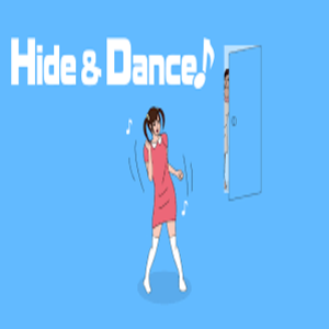 Buy Hide & Dance PS4 Compare Prices