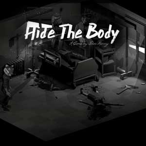 Buy Hide The Body CD Key Compare Prices
