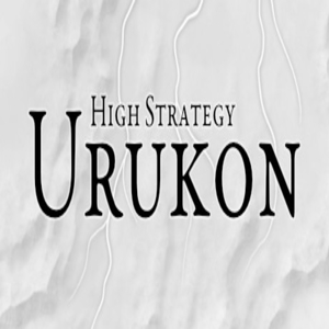 High Strategy Urukon
