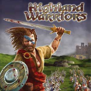 Buy Highland Warriors CD Key Compare Prices