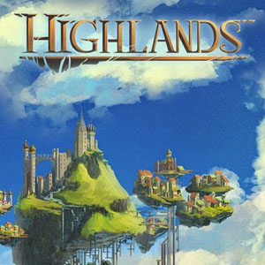 Buy Highlands CD Key Compare Prices