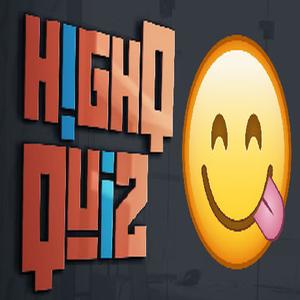 HighQ Quiz