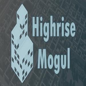 Highrise Mogul