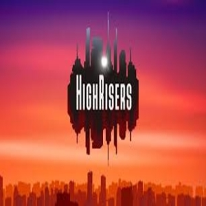 Buy Highrisers CD Key Compare Prices