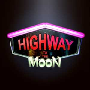 Buy Highway to the Moon CD Key Compare Prices