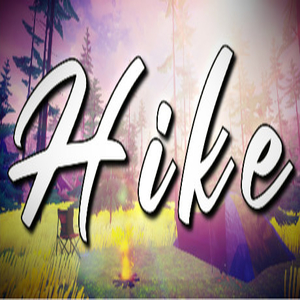 Buy Hike CD Key Compare Prices