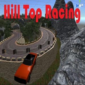 Hill Top Racing