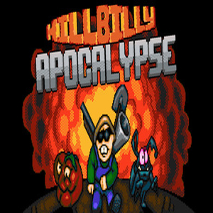 Buy Hillbilly Apocalypse CD Key Compare Prices