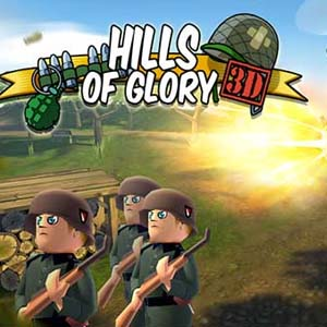 Buy Hills Of Glory 3D CD Key Compare Prices