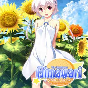 Buy Himawari The Sunflower CD Key Compare Prices