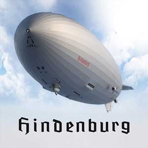 Buy Hindenburg VR CD Key Compare Prices