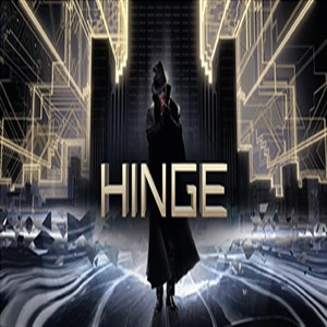 Buy HINGE Episode 1 CD Key Compare Prices
