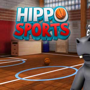 Buy Hippo Sports CD Key Compare Prices