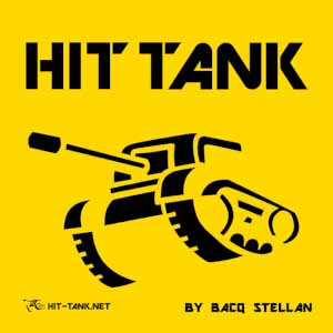 Buy Hit Tank PRO CD Key Compare Prices
