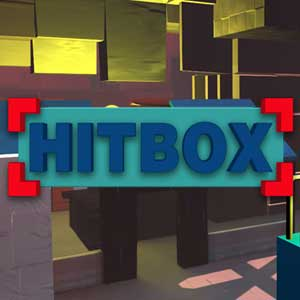 Buy HitBox CD Key Compare Prices