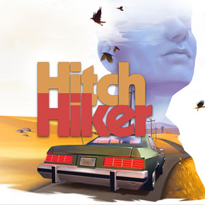 Hitchhiker A Mystery Game