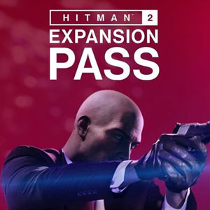 Buy HITMAN 2 Expansion Pass PS4 Compare Prices