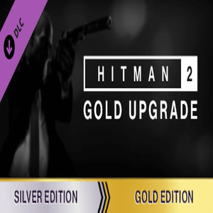 Buy HITMAN 2 Gold Edition Upgrade CD Key Compare Prices