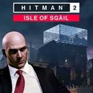 Buy HITMAN 2 Isle of Sgail Pack Xbox One Compare Prices