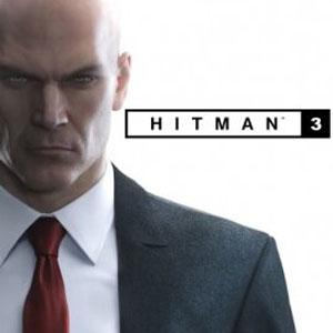 Buy HITMAN 3 Xbox One Compare Prices