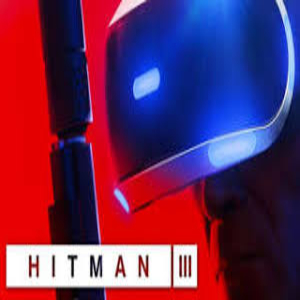 Buy HITMAN 3 VR Access PS4 Compare Prices