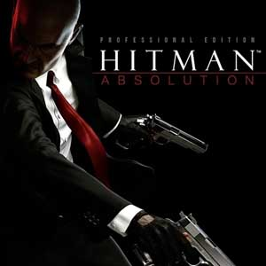 Buy Hitman Absolution Xbox 360 Code Compare Prices