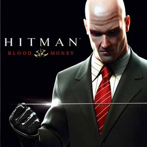 Buy Hitman Blood Money Xbox 360 Code Compare Prices